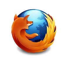 Firefox 19 for Windows, Mac and Linux available for Download