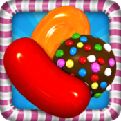 Download Candy Crush Saga Game for Android