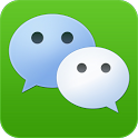 Download WeChat for Android, iPhone, iPod touch, and iPad